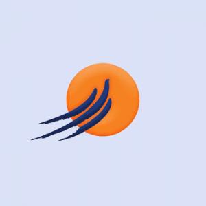 هواپیمایی تابان